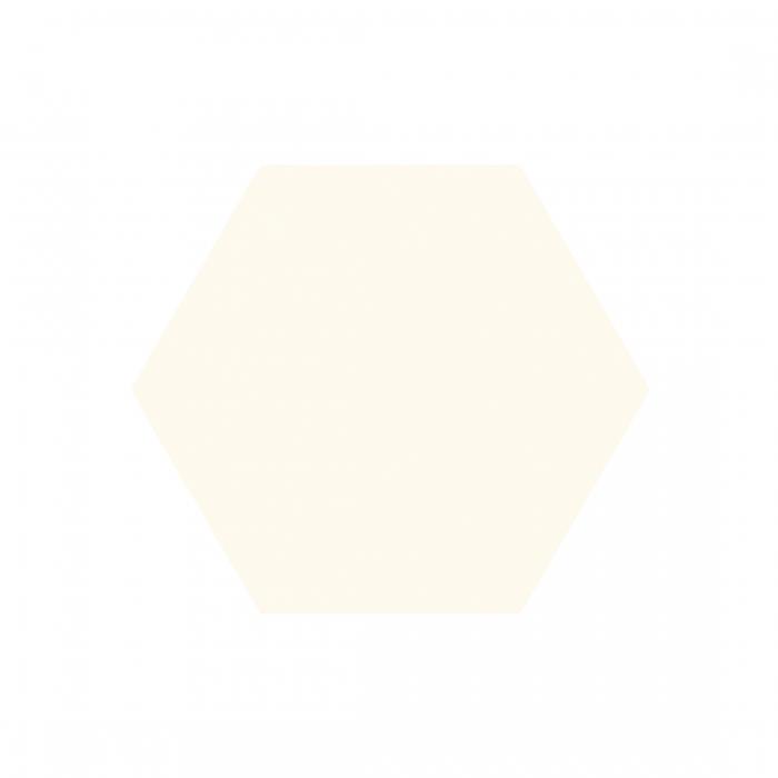 ADEX-ADPV9012-PAVIMENTO-BONE  -20 cm-23 cm-PAVIMENTO>HEXAGONO