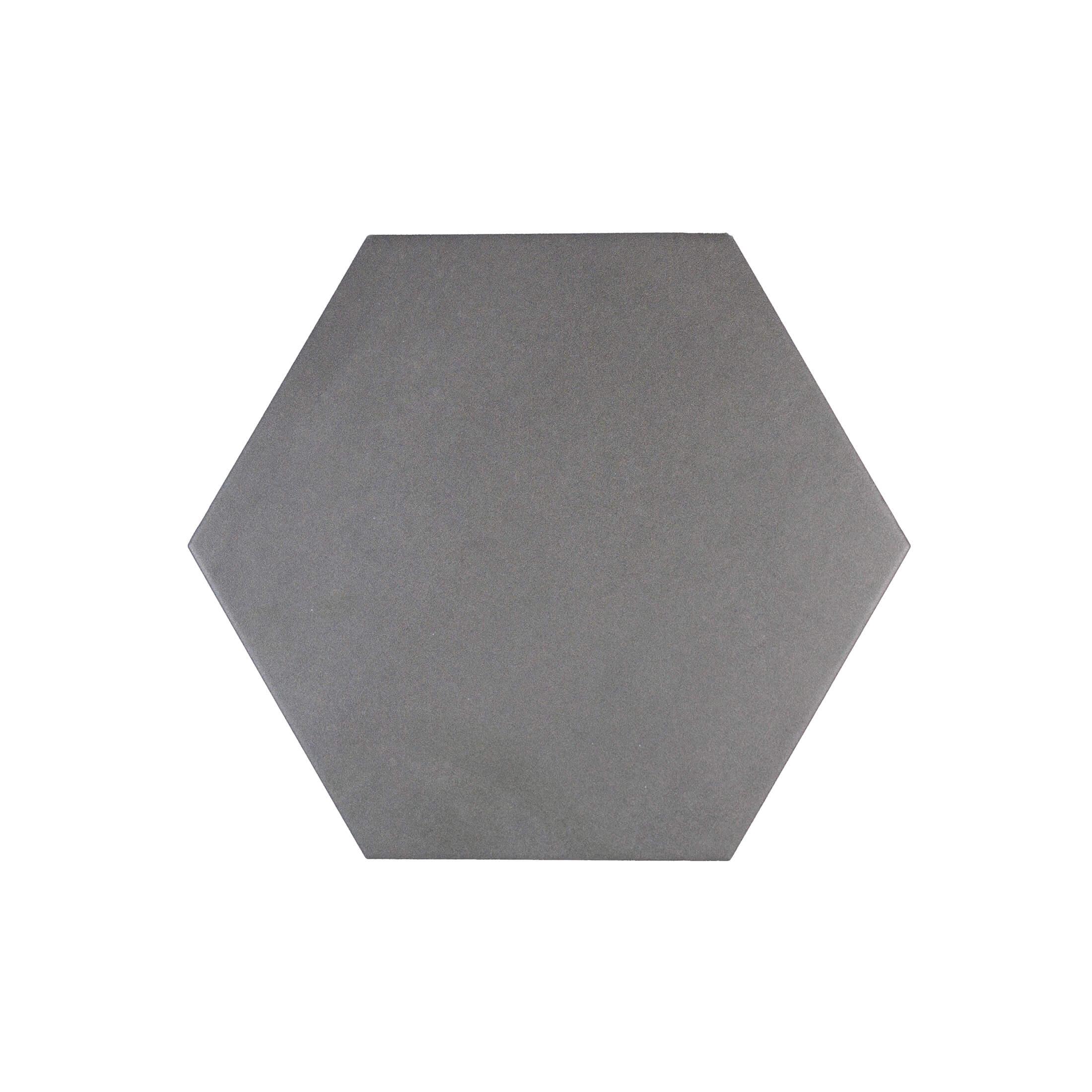 ADPV9013 - PAVIMENTO DARK GRAY - 20 cm X 2,3 cm