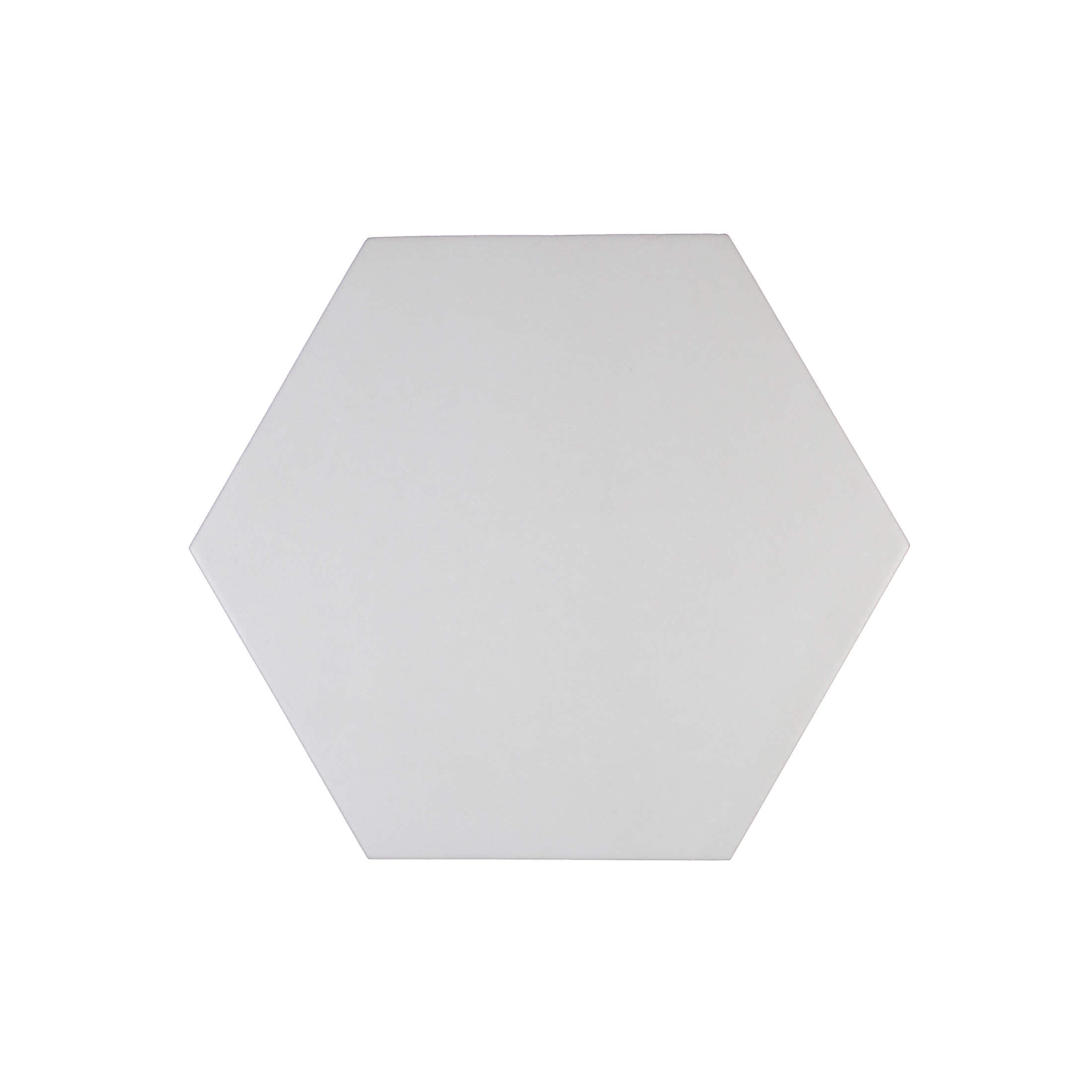 ADPV9014 - PAVIMENTO LIGHT GRAY - 20 cm X 2,3 cm