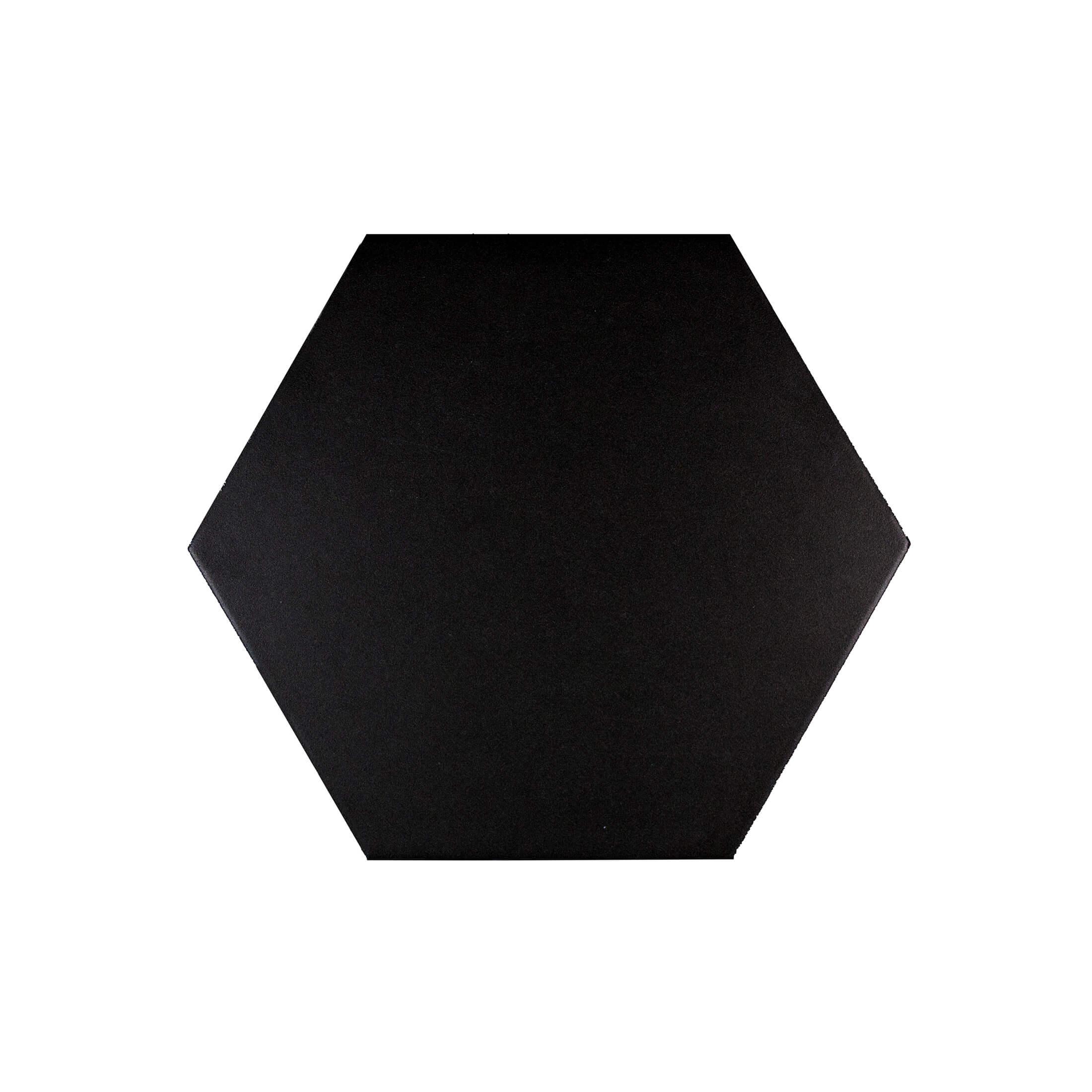 ADPV9015 - PAVIMENTO BLACK - 20 cm X 2,3 cm