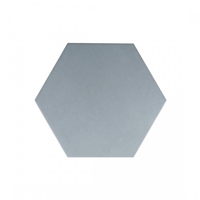 ADEX-ADPV9016-PAVIMENTO-AZURE  -20 cm-23 cm-PAVIMENTO>HEXAGONO