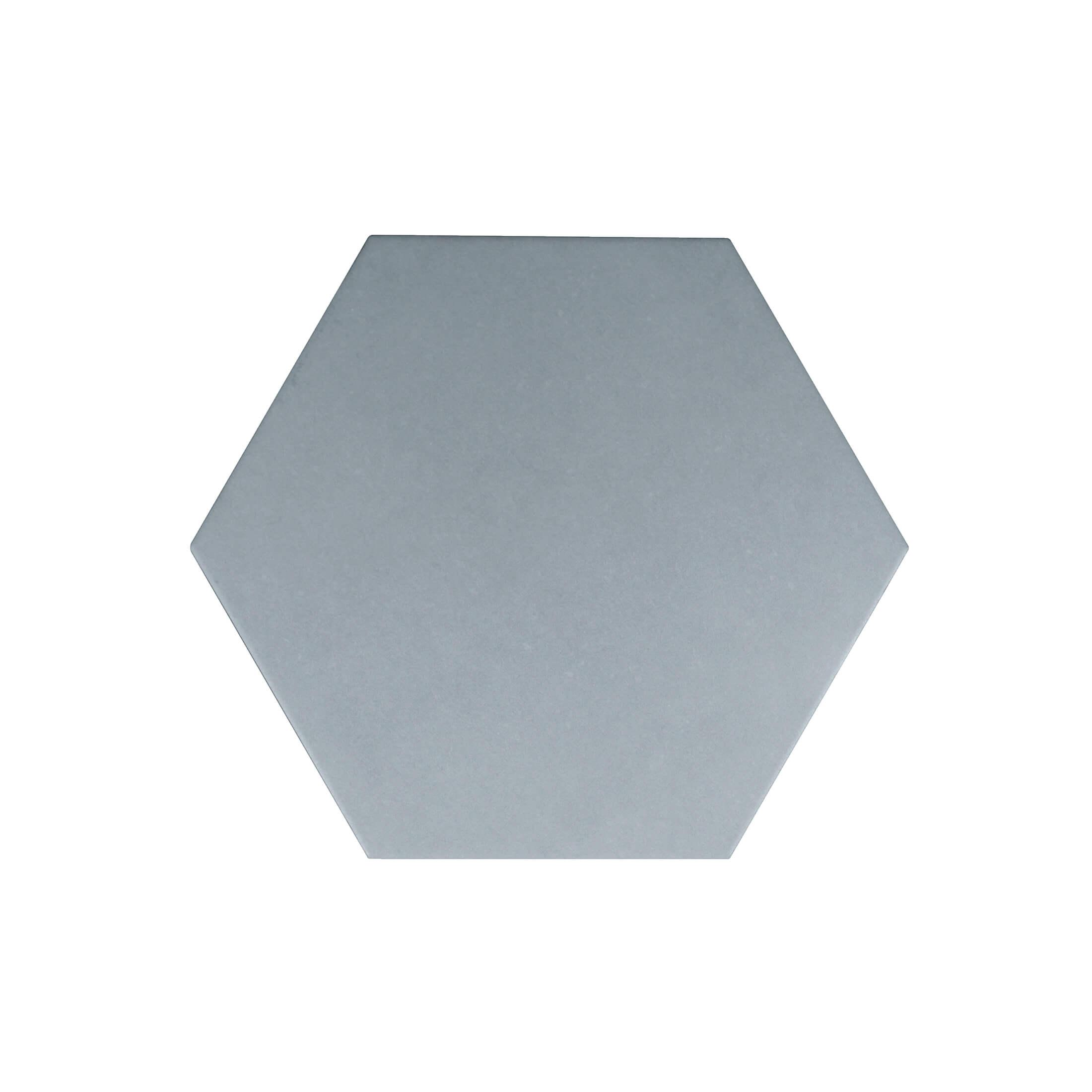 ADPV9016 - PAVIMENTO AZURE - 20 cm X 2,3 cm