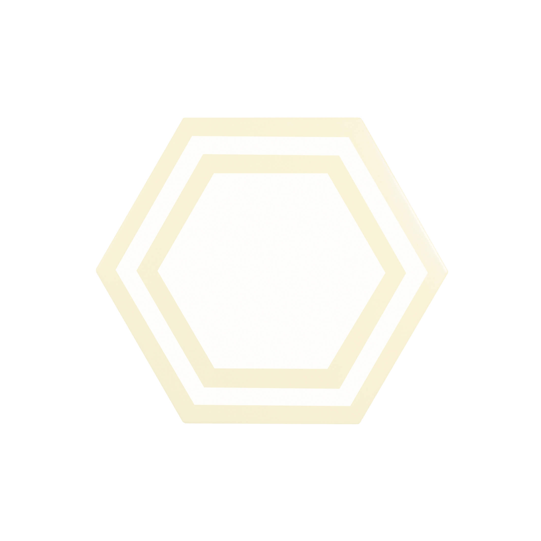 ADPV9017 - PAVIMENTO DECO BONE - 20 cm X 2,3 cm