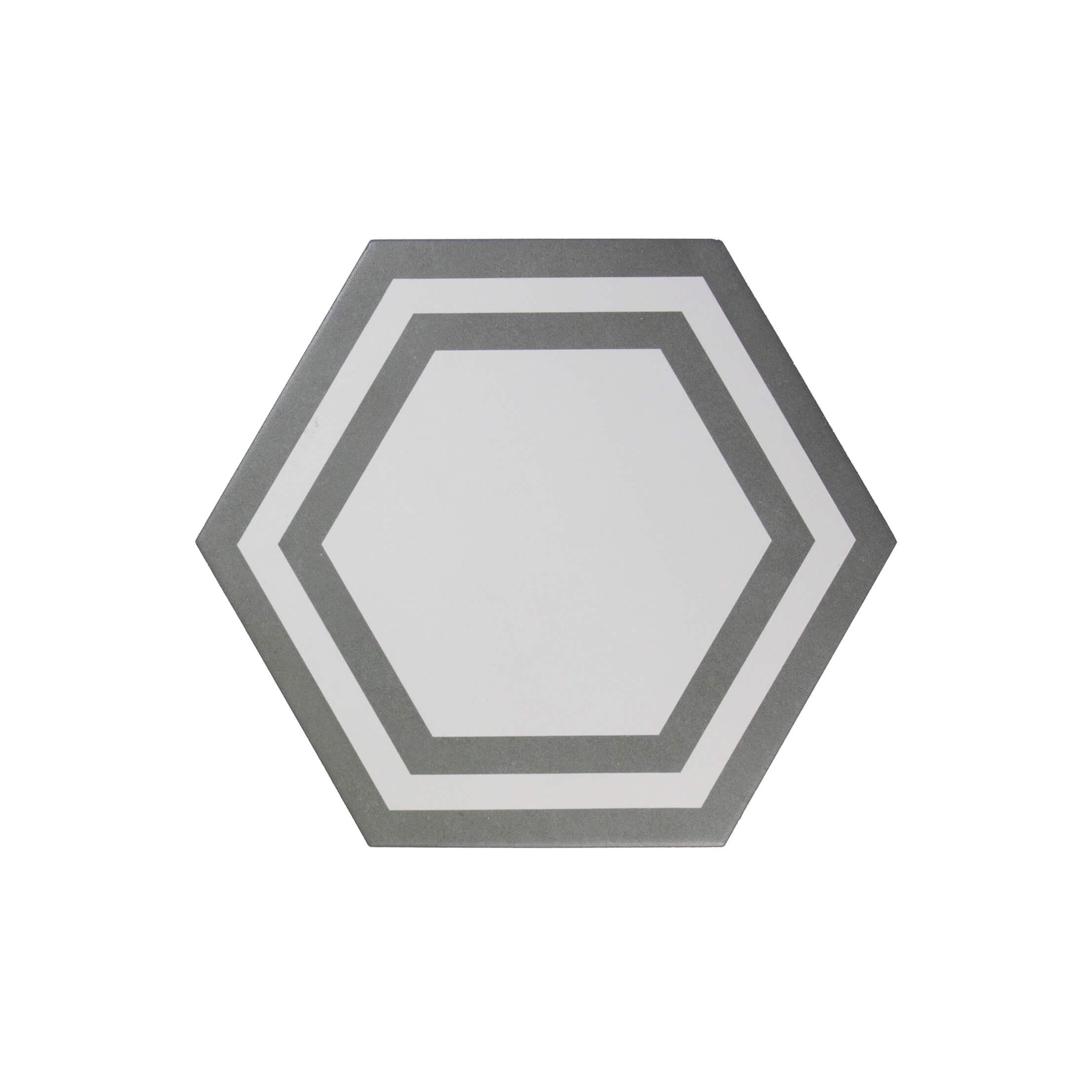 ADPV9018 - PAVIMENTO DECO DARK GRAY - 20 cm X 2,3 cm