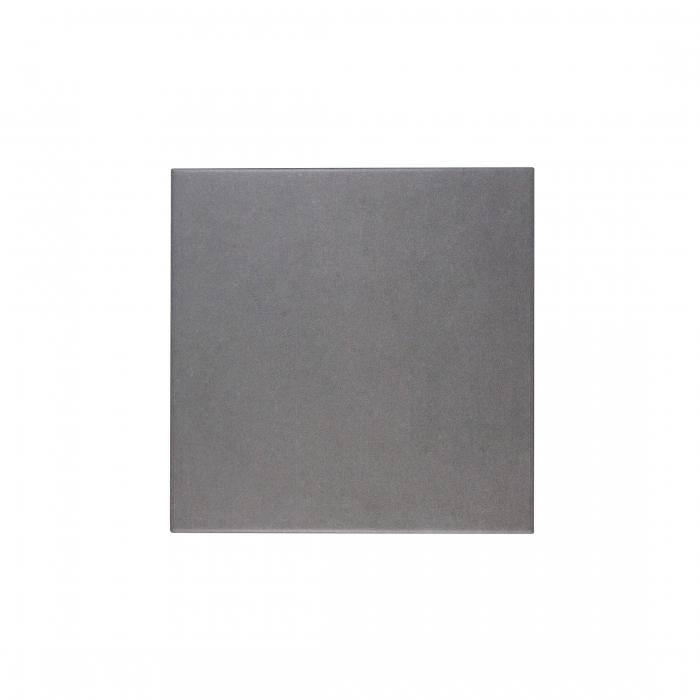 ADEX-ADPV9024-PAVIMENTO-DARK GRAY -18.5 cm-18.5 cm-PAVIMENTO>SQUARE