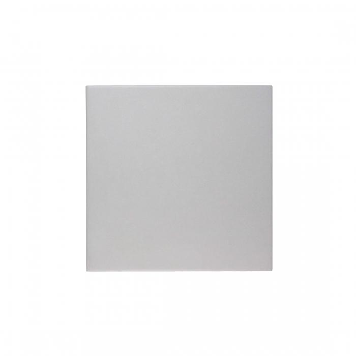 ADEX-ADPV9025-PAVIMENTO-LIGHT GRAY -18.5 cm-18.5 cm-PAVIMENTO>SQUARE