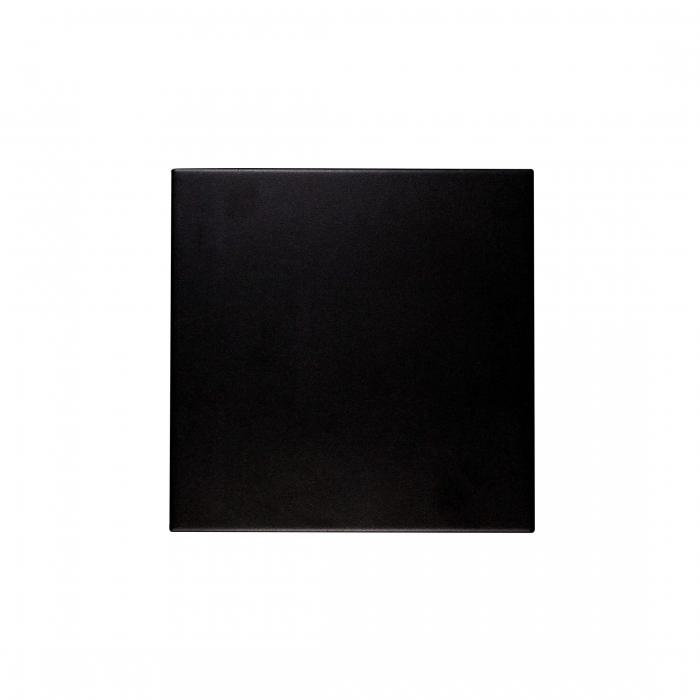ADEX-ADPV9026-PAVIMENTO-BLACK  -18.5 cm-18.5 cm-PAVIMENTO>SQUARE