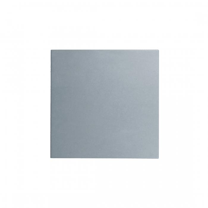 ADEX-ADPV9027-PAVIMENTO-AZURE  -18.5 cm-18.5 cm-PAVIMENTO>SQUARE