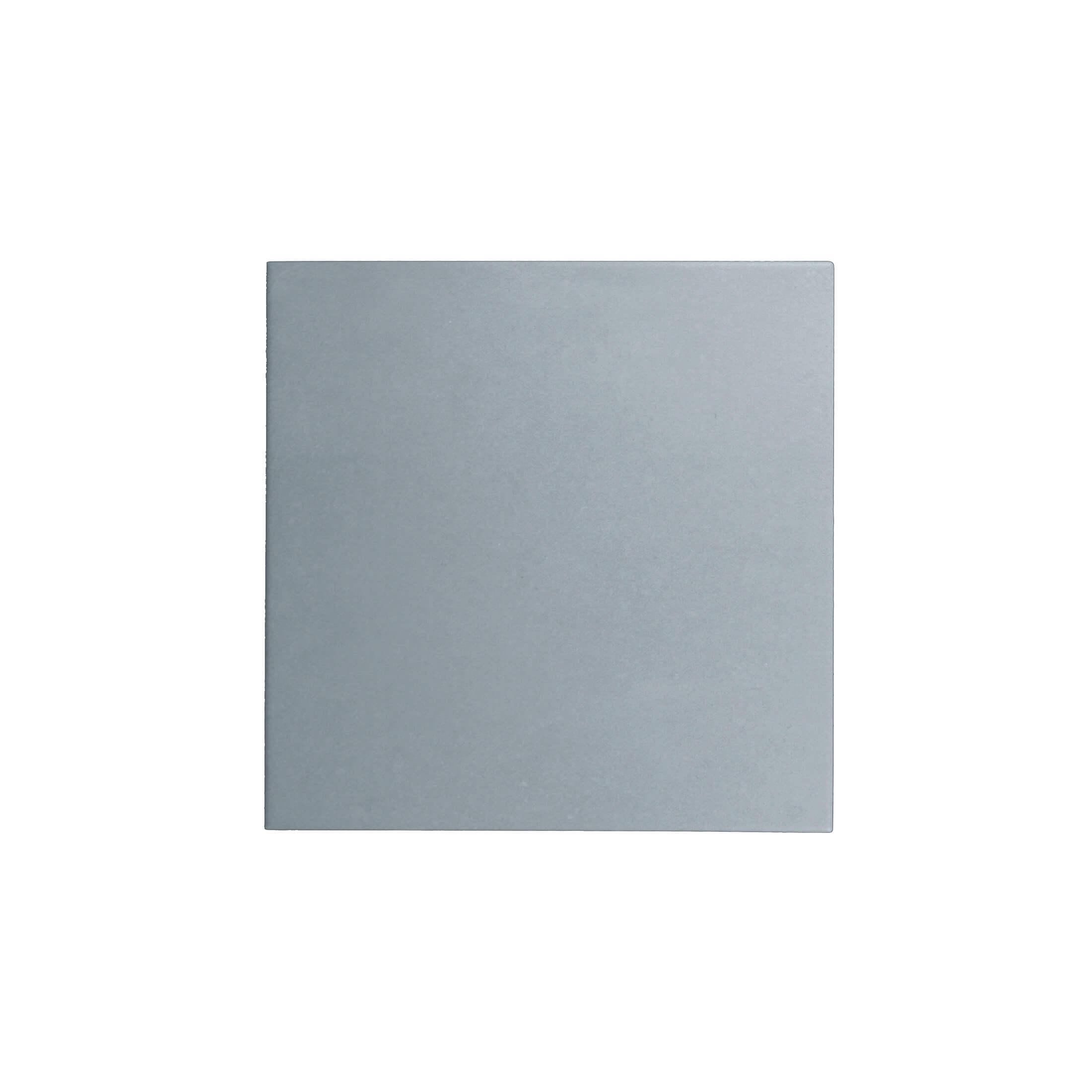ADPV9027 - PAVIMENTO AZURE - 18.5 cm X 18.5 cm