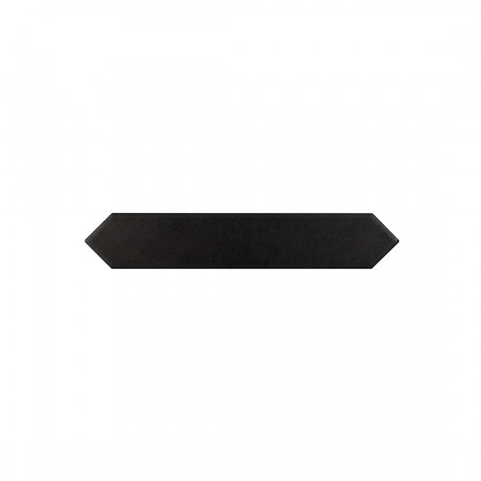 ADEX-ADPV9032-PAVIMENTO-CRAYON BLACK -4 cm-22.5 cm-PAVIMENTO>SQUARE