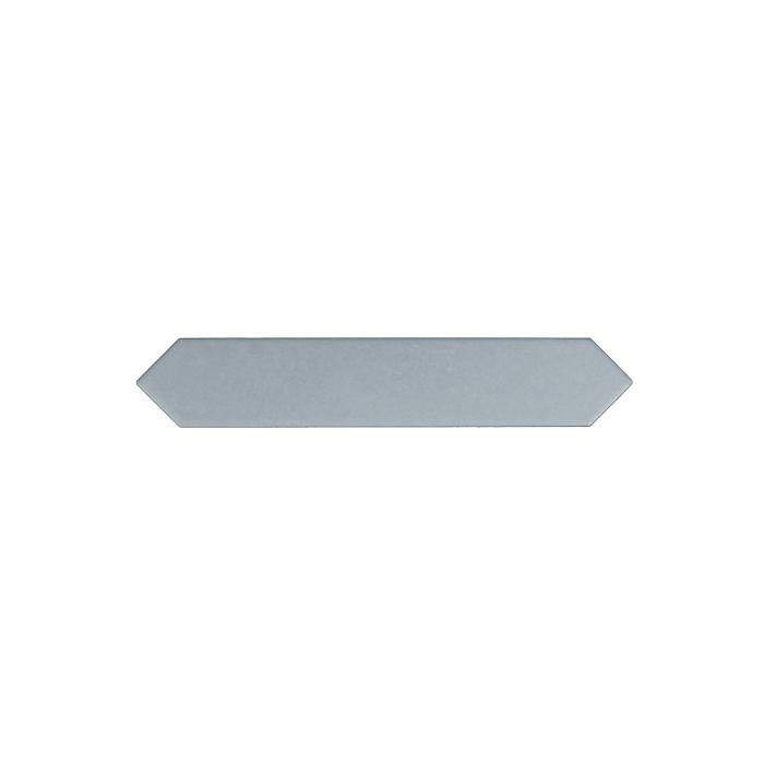 ADEX-ADPV9033-PAVIMENTO-CRAYON AZURE -4 cm-22.5 cm-PAVIMENTO>SQUARE