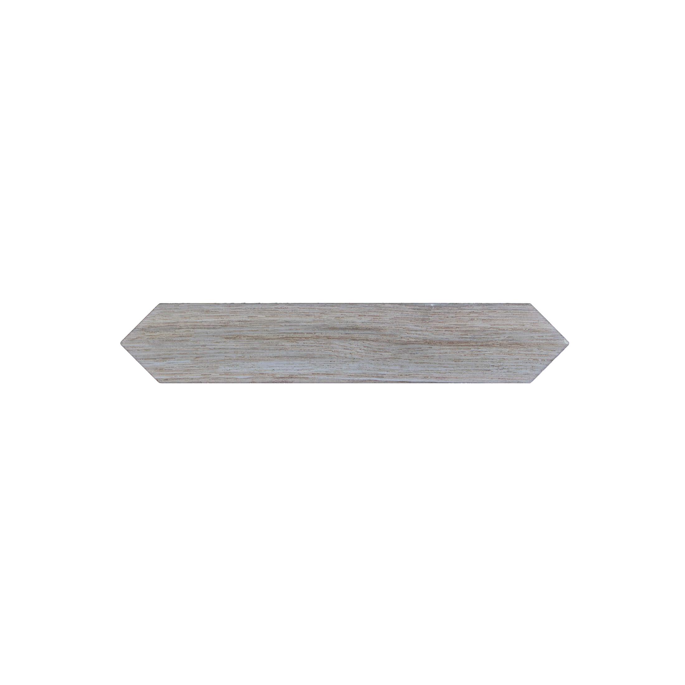 ADPV9034 - PAVIMENTO CRAYON WOOD - 4 cm X 22.5 cm