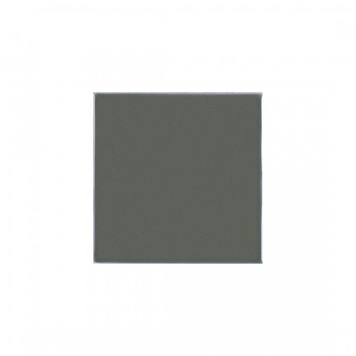 ADEX-ADST1004-LISO-   -14.8 cm-14.8 cm-STUDIO>EUCALYPTUS