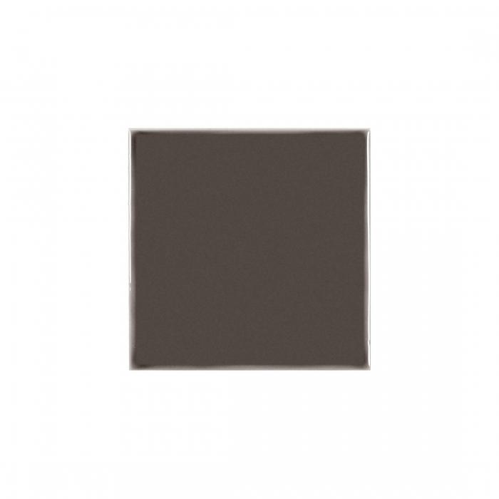 ADEX-ADST1005-LISO-   -14.8 cm-14.8 cm-STUDIO>TIMBERLINE