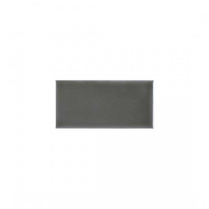 ADEX-ADST1013-LISO-   -7.3 cm-14.8 cm-STUDIO>EUCALYPTUS