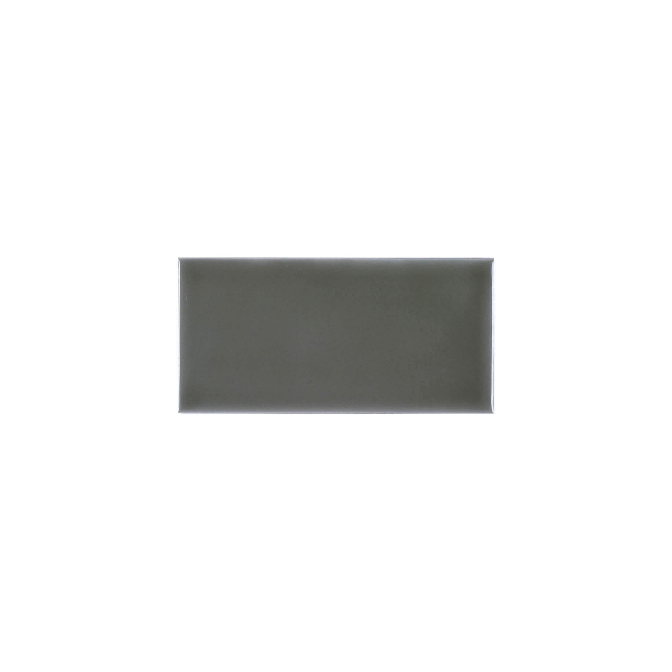 ADST1013 - LISO  - 7.3 cm X 14.8 cm