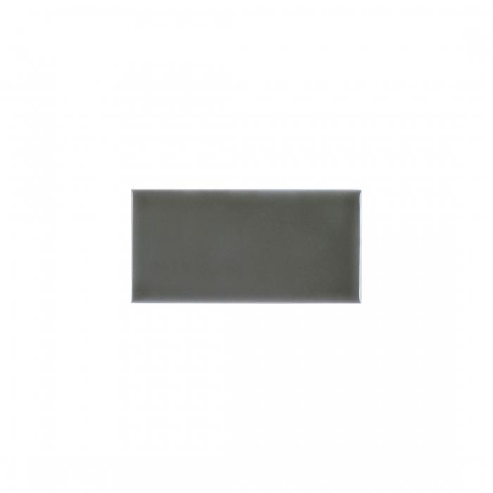 ADEX-ADST1014-LISO-   -7.3 cm-14.8 cm-STUDIO>TIMBERLINE