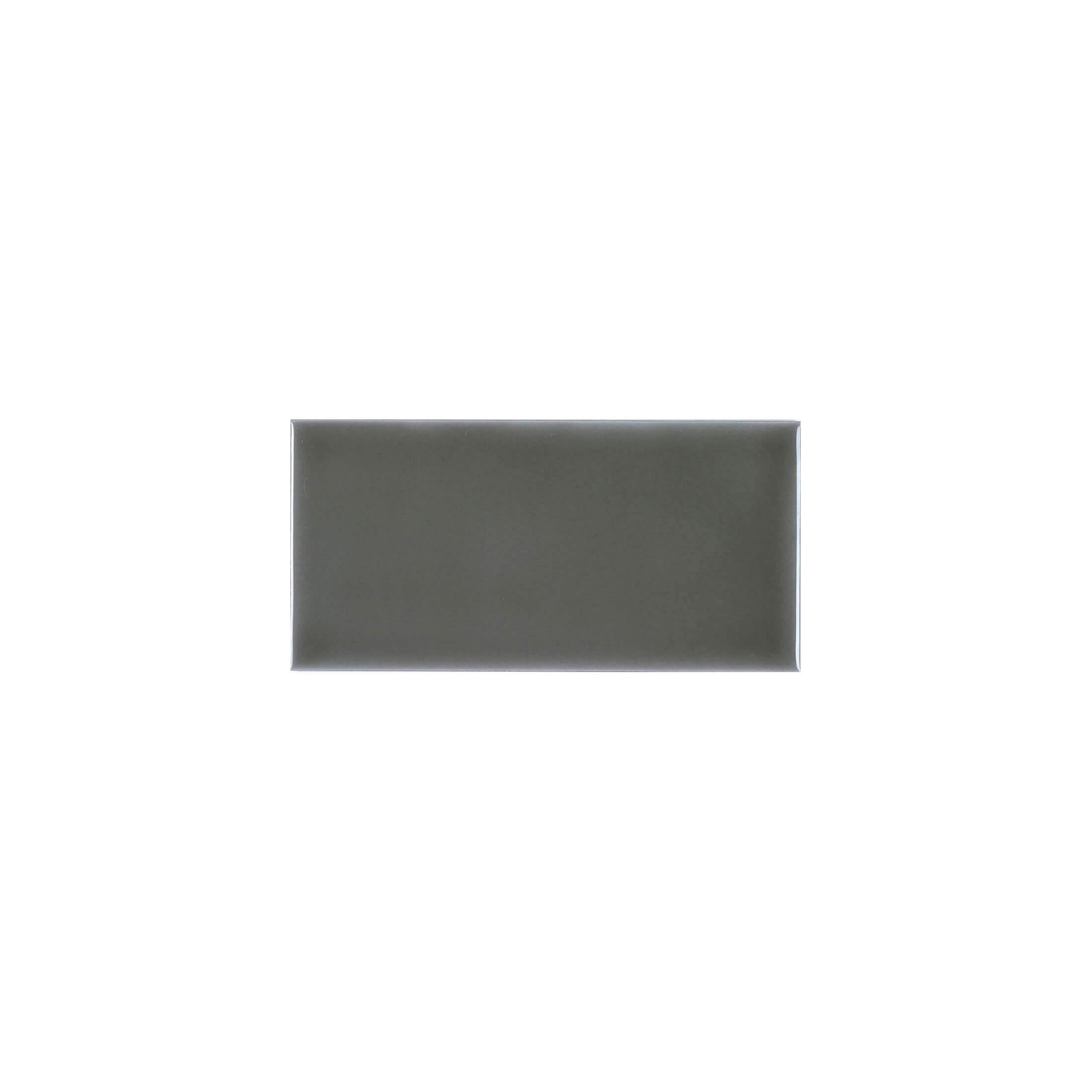 ADST1014 - LISO  - 7.3 cm X 14.8 cm