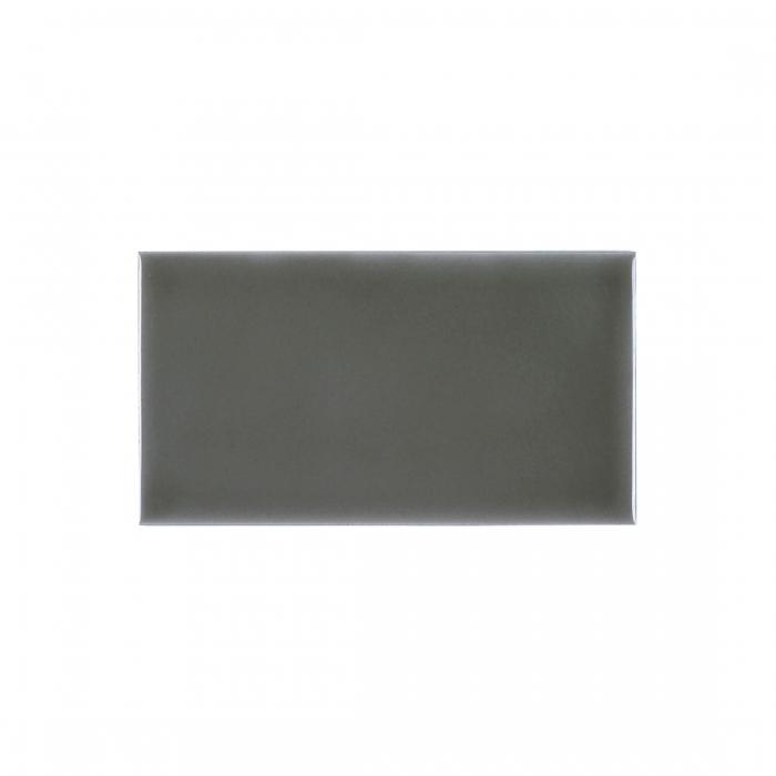 ADEX-ADST1022-LISO-   -9.8 cm-19.8 cm-STUDIO>EUCALYPTUS