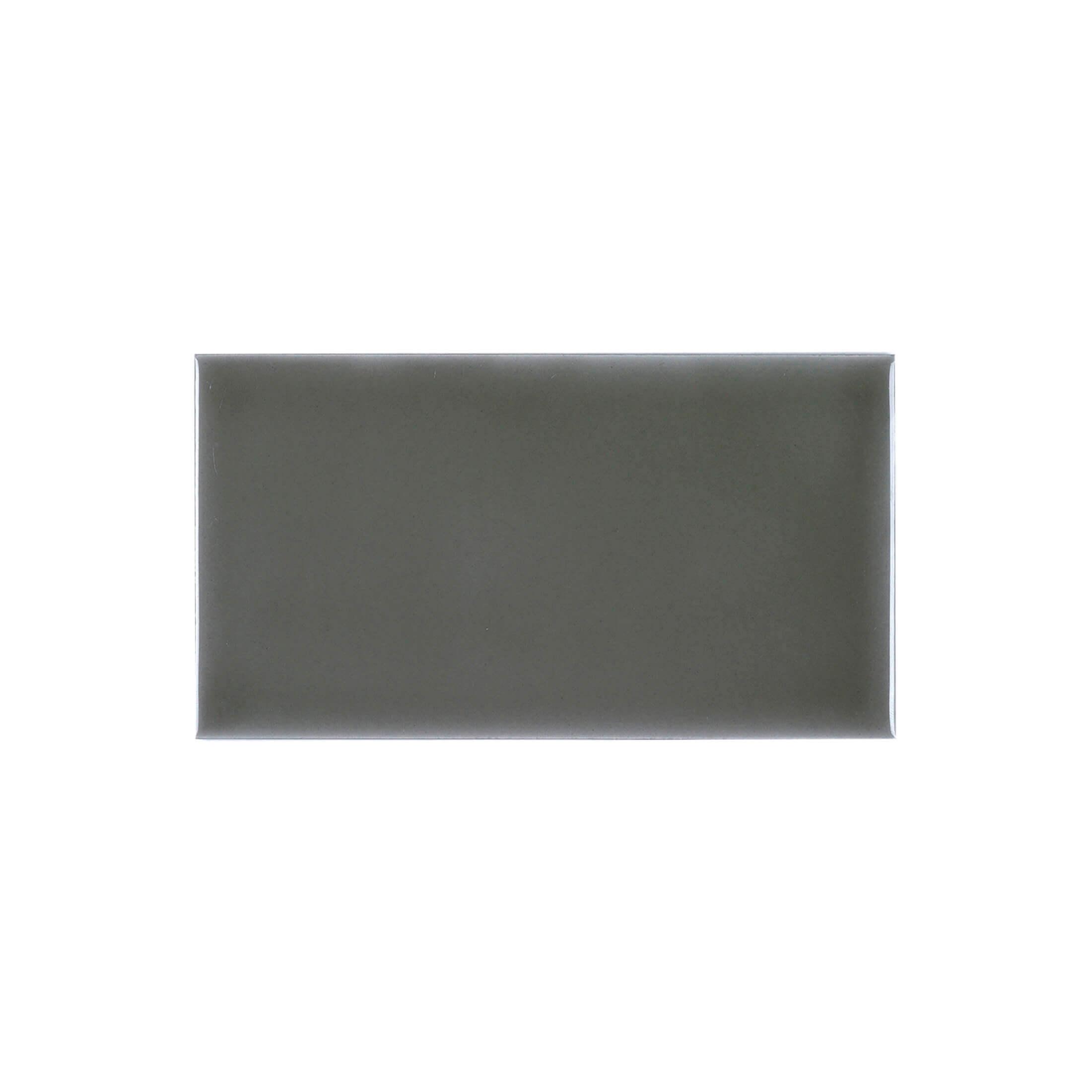 ADST1022 - LISO  - 9.8 cm X 19.8 cm