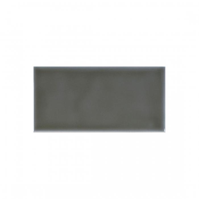 ADEX-ADST1023-LISO-   -9.8 cm-19.8 cm-STUDIO>TIMBERLINE