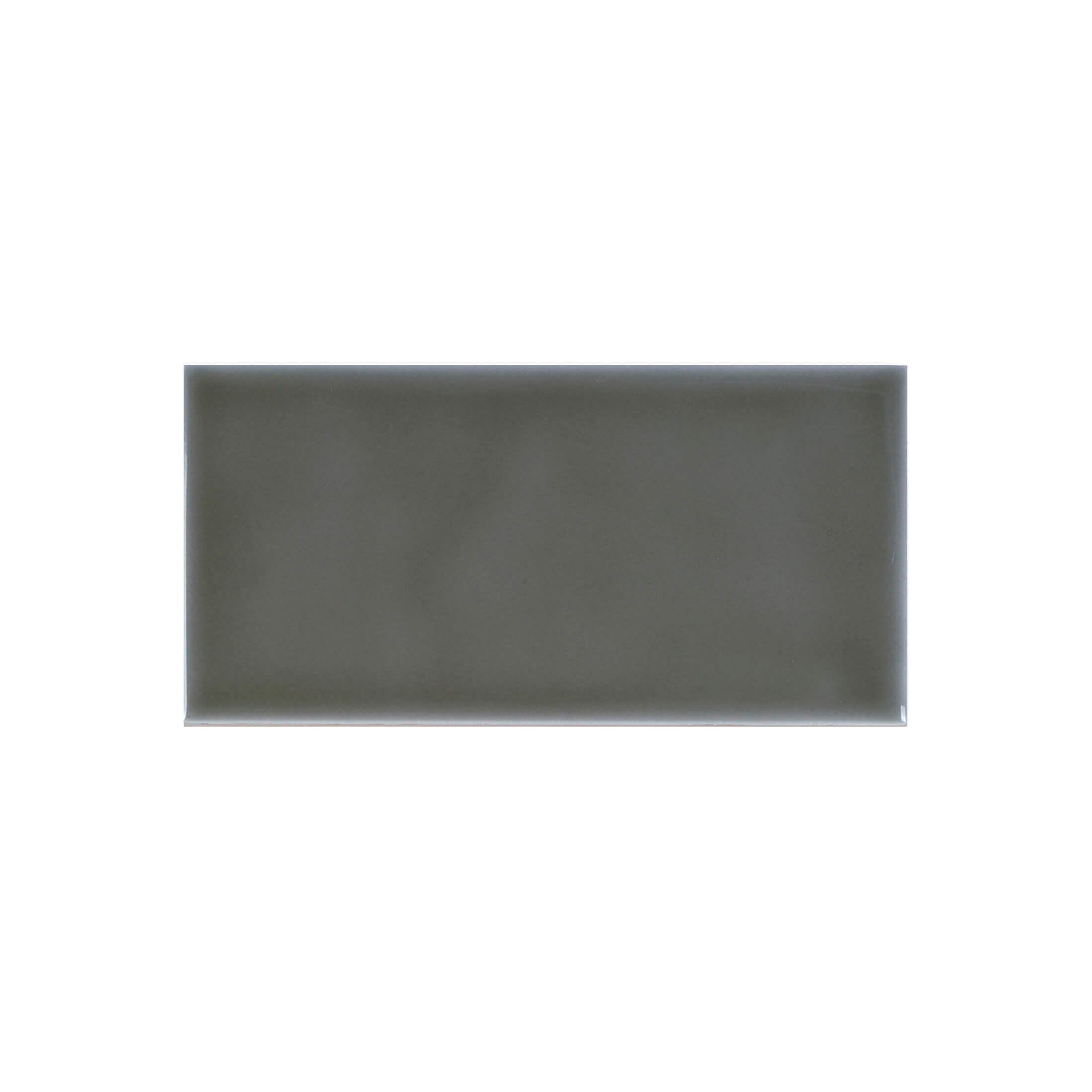 ADST1023 - LISO  - 9.8 cm X 19.8 cm