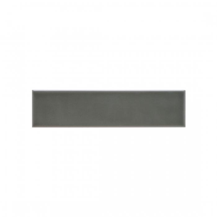 ADEX-ADST1038-LISO-   -4.9 cm-19.8 cm-STUDIO>EUCALYPTUS