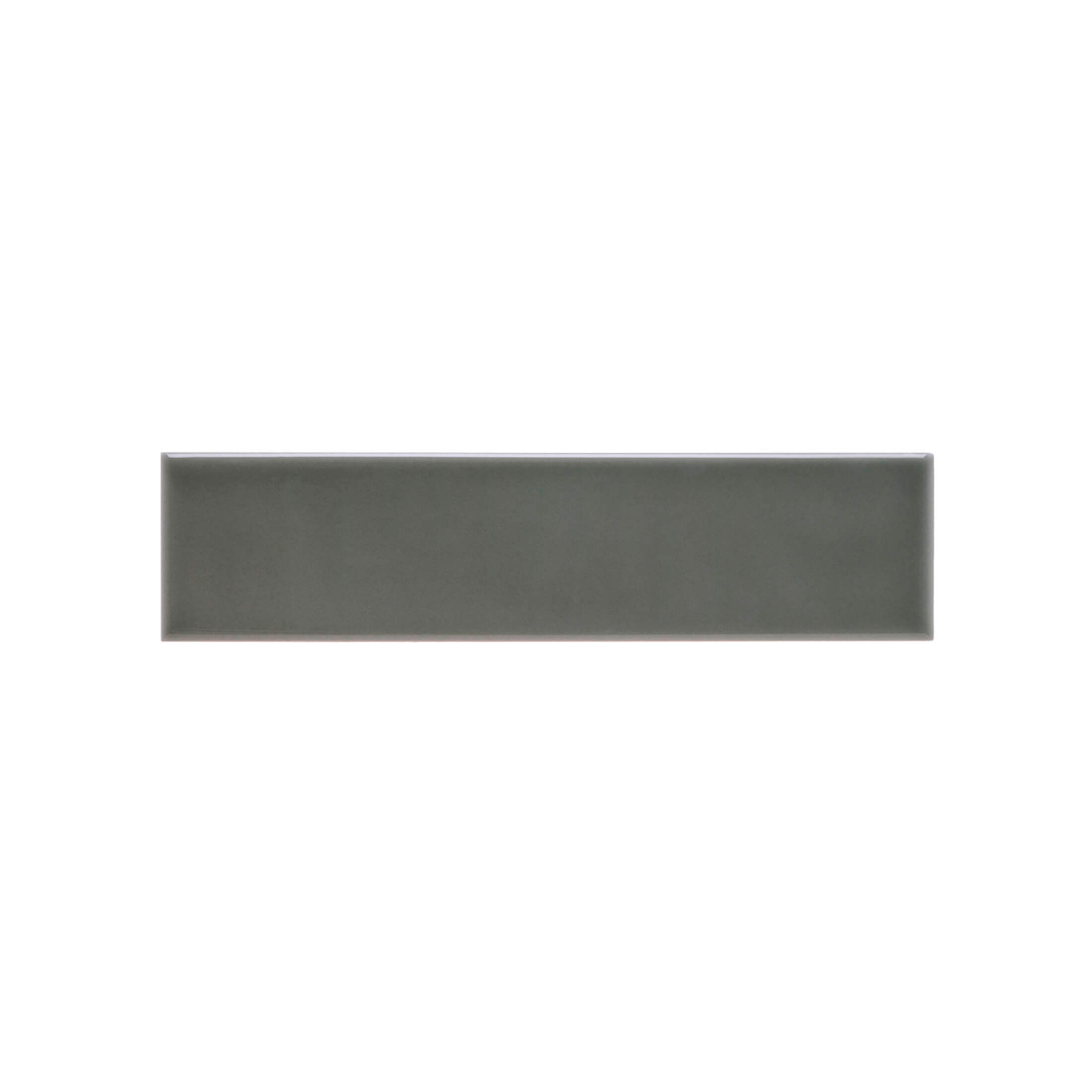 ADST1038 - LISO  - 4.9 cm X 19.8 cm