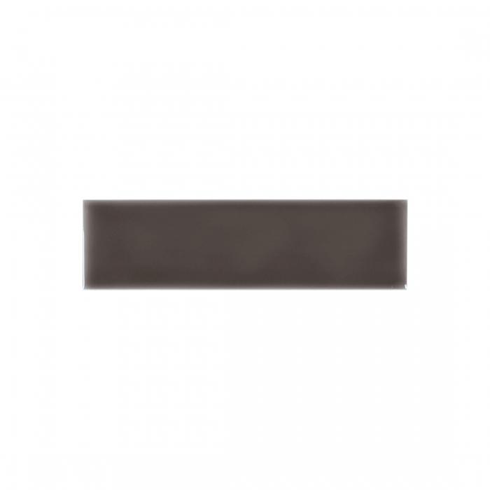 ADEX-ADST1039-LISO-   -4.9 cm-19.8 cm-STUDIO>TIMBERLINE