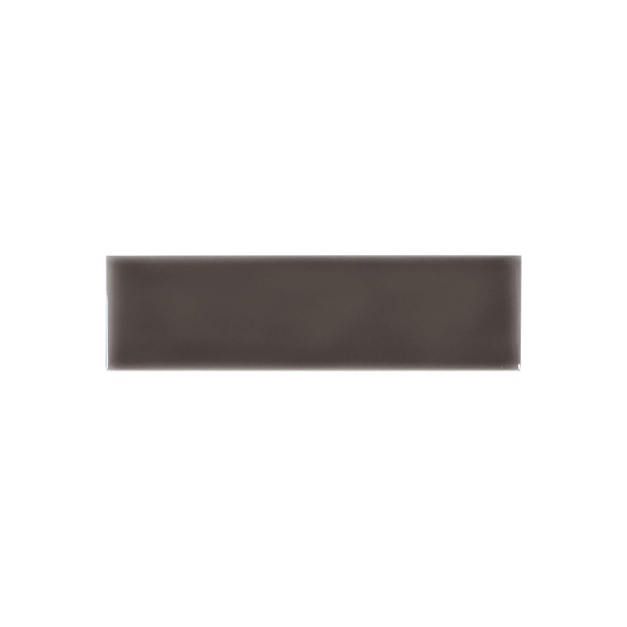 ADST1039 - LISO  - 4.9 cm X 19.8 cm