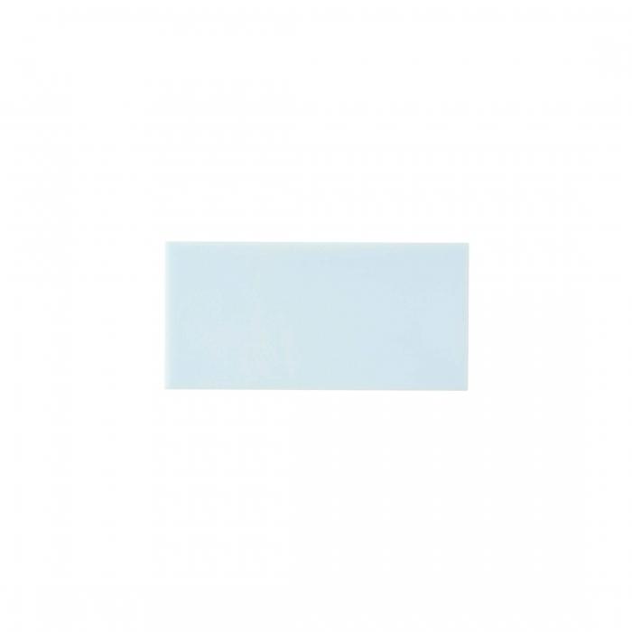 ADEX-ADST1042-LISO-   -7.3 cm-14.8 cm-STUDIO>ICE BLUE