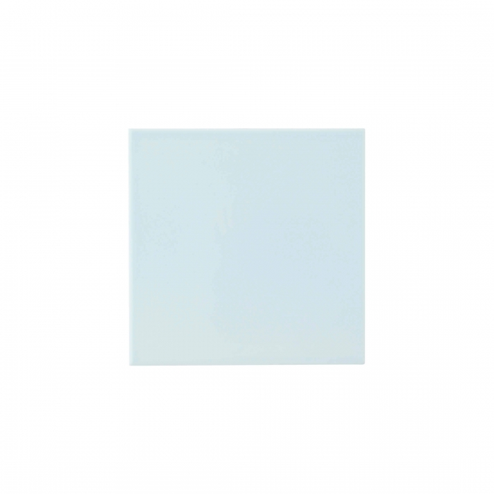 ADEX-ADST1044-LISO-   -14.8 cm-14.8 cm-STUDIO>ICE BLUE