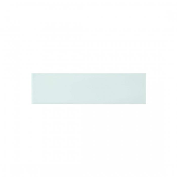ADEX-ADST1045-LISO-   -4.9 cm-19.8 cm-STUDIO>ICE BLUE