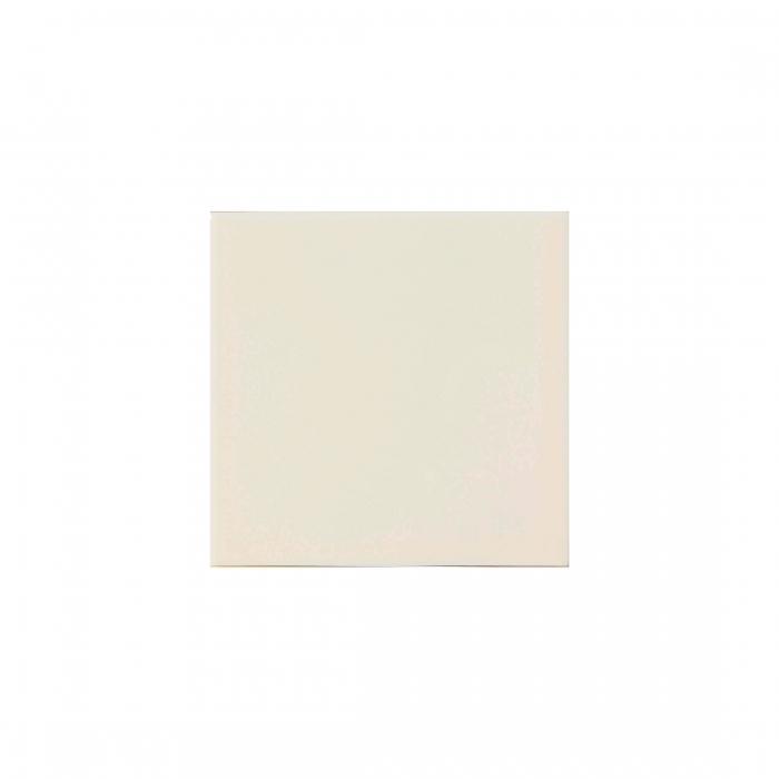 ADEX-ADST1049-LISO-   -14.8 cm-14.8 cm-STUDIO>ALMOND