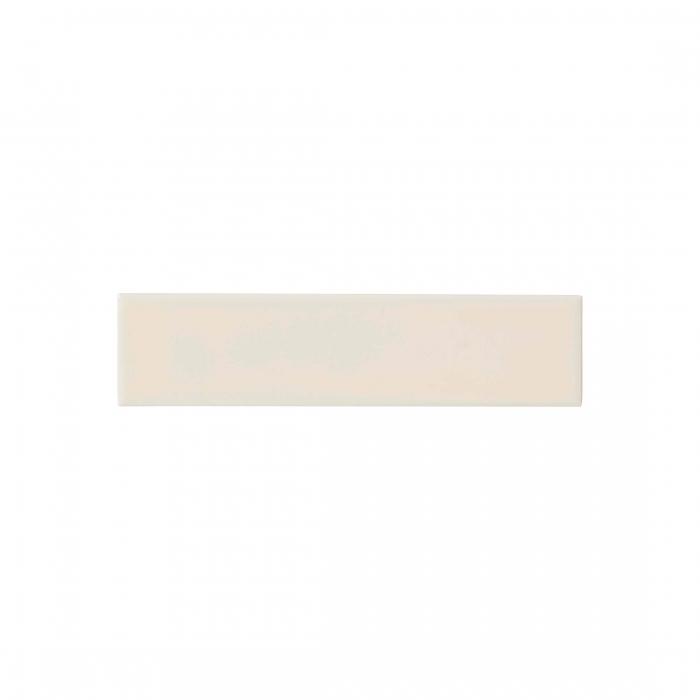 ADEX-ADST1050-LISO-   -4.9 cm-19.8 cm-STUDIO>ALMOND