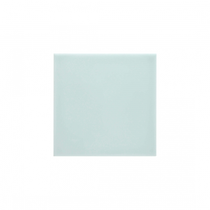 ADEX-ADST1054-LISO-   -14.8 cm-14.8 cm-STUDIO>FERN