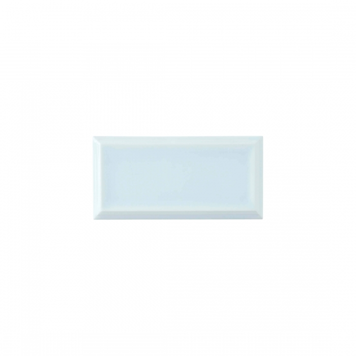 ADEX-ADST1064-LISO-FRAMED   -7.3 cm-14.8 cm-STUDIO>ICE BLUE