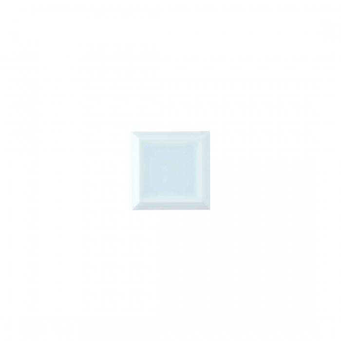 ADEX-ADST1065-LISO-FRAMED   -7.3 cm-7.3 cm-STUDIO>ICE BLUE