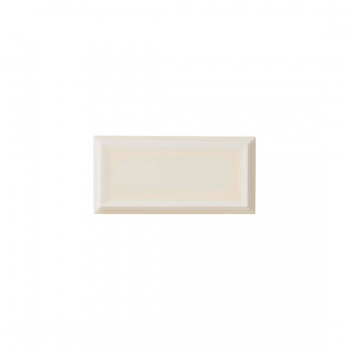 ADEX-ADST1066-LISO-FRAMED   -7.3 cm-14.8 cm-STUDIO>ALMOND