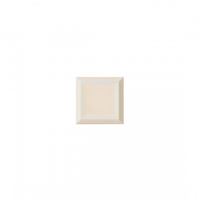 ADEX-ADST1067-LISO-FRAMED   -7.3 cm-7.3 cm-STUDIO>ALMOND