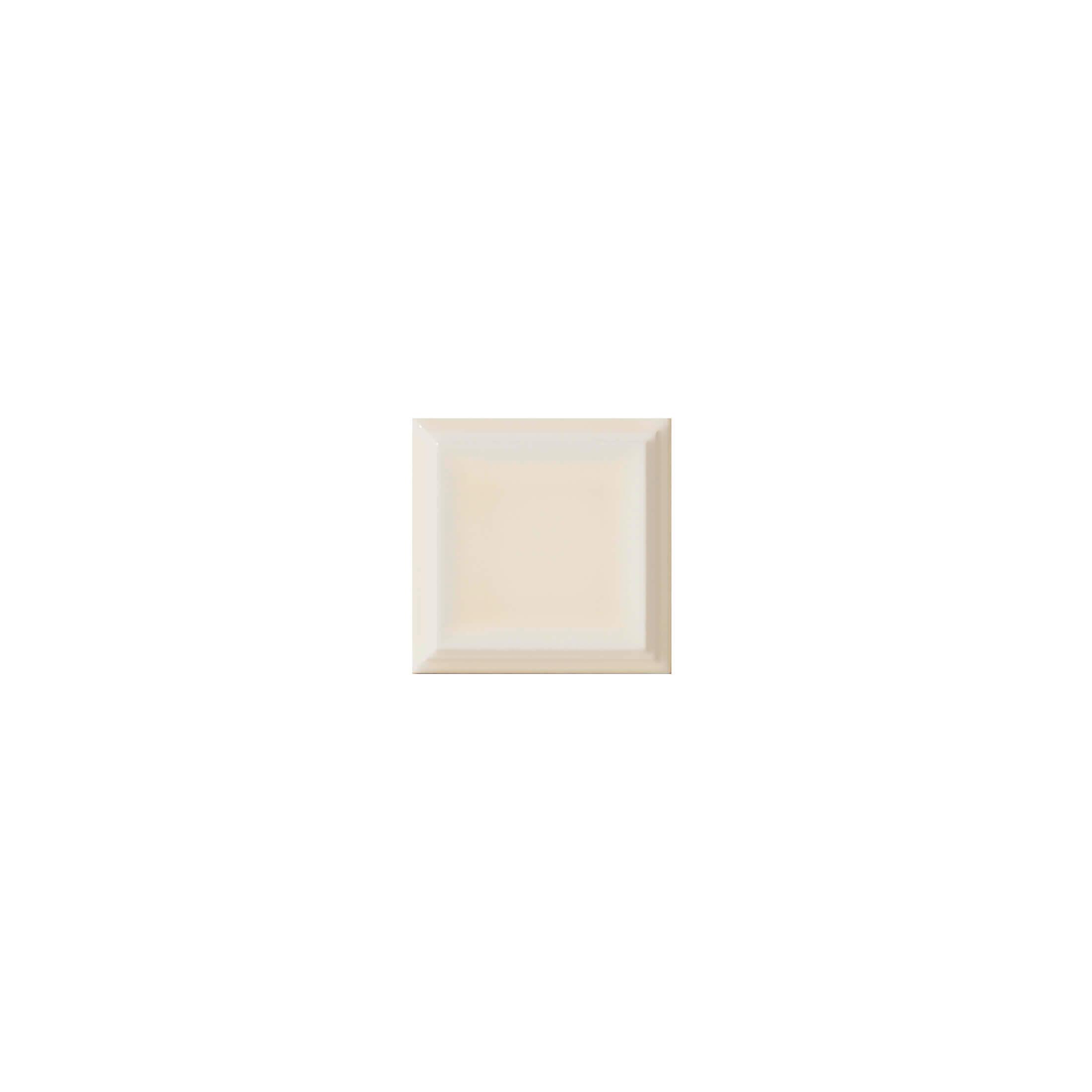 ADST1067 - LISO FRAMED - 7.3 cm X 7.3 cm