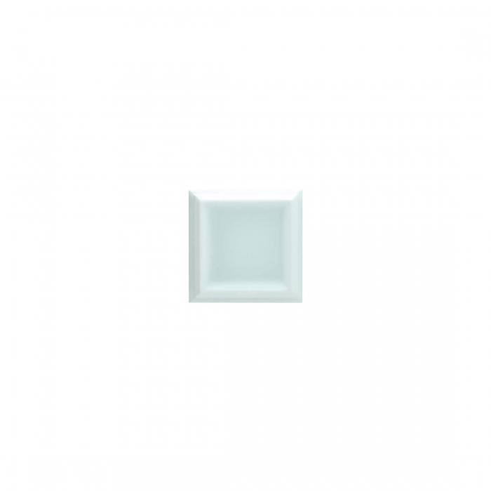 ADEX-ADST1069-LISO-FRAMED   -7.3 cm-7.3 cm-STUDIO>FERN