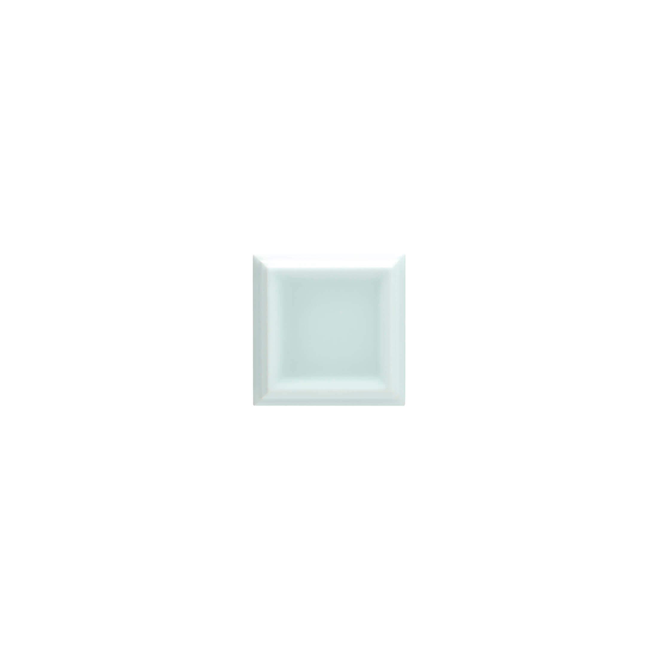ADST1069 - LISO FRAMED - 7.3 cm X 7.3 cm