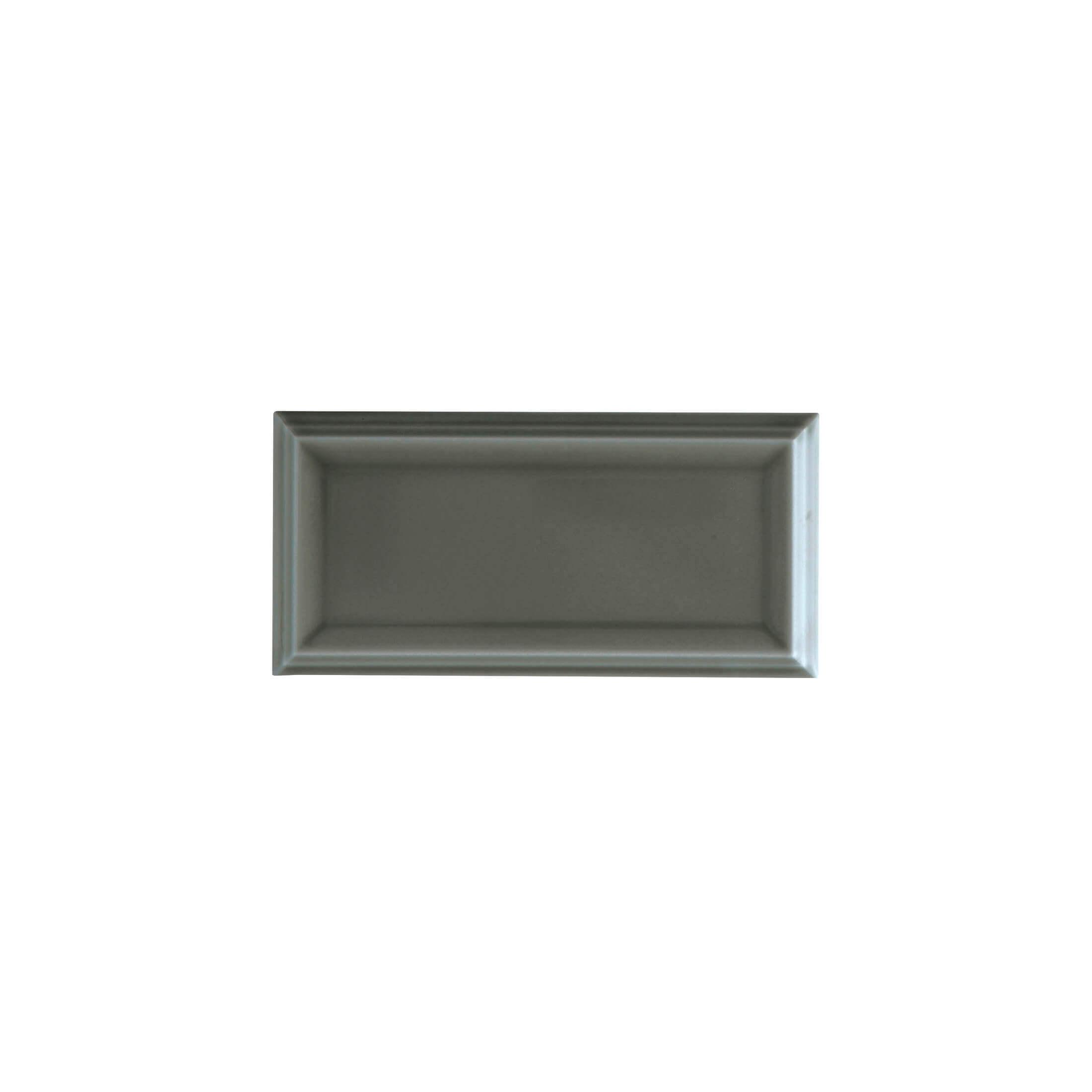 ADST1074 - LISO FRAMED - 7.3 cm X 14.8 cm
