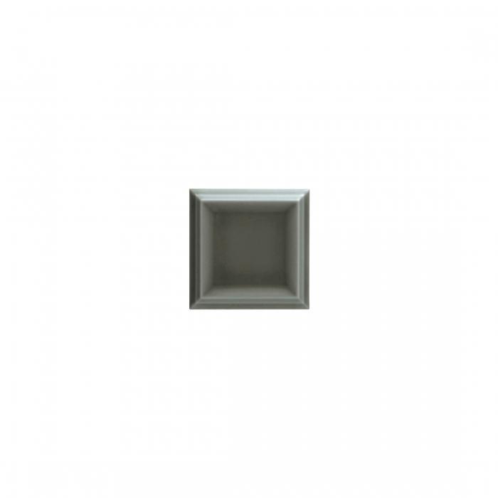 ADEX-ADST1075-LISO-FRAMED   -7.3 cm-7.3 cm-STUDIO>EUCALYPTUS