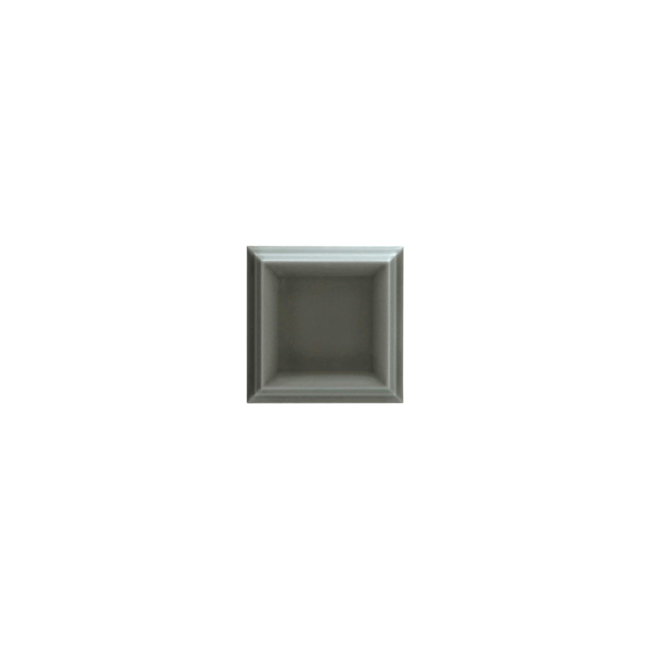 ADST1075 - LISO FRAMED - 7.3 cm X 7.3 cm