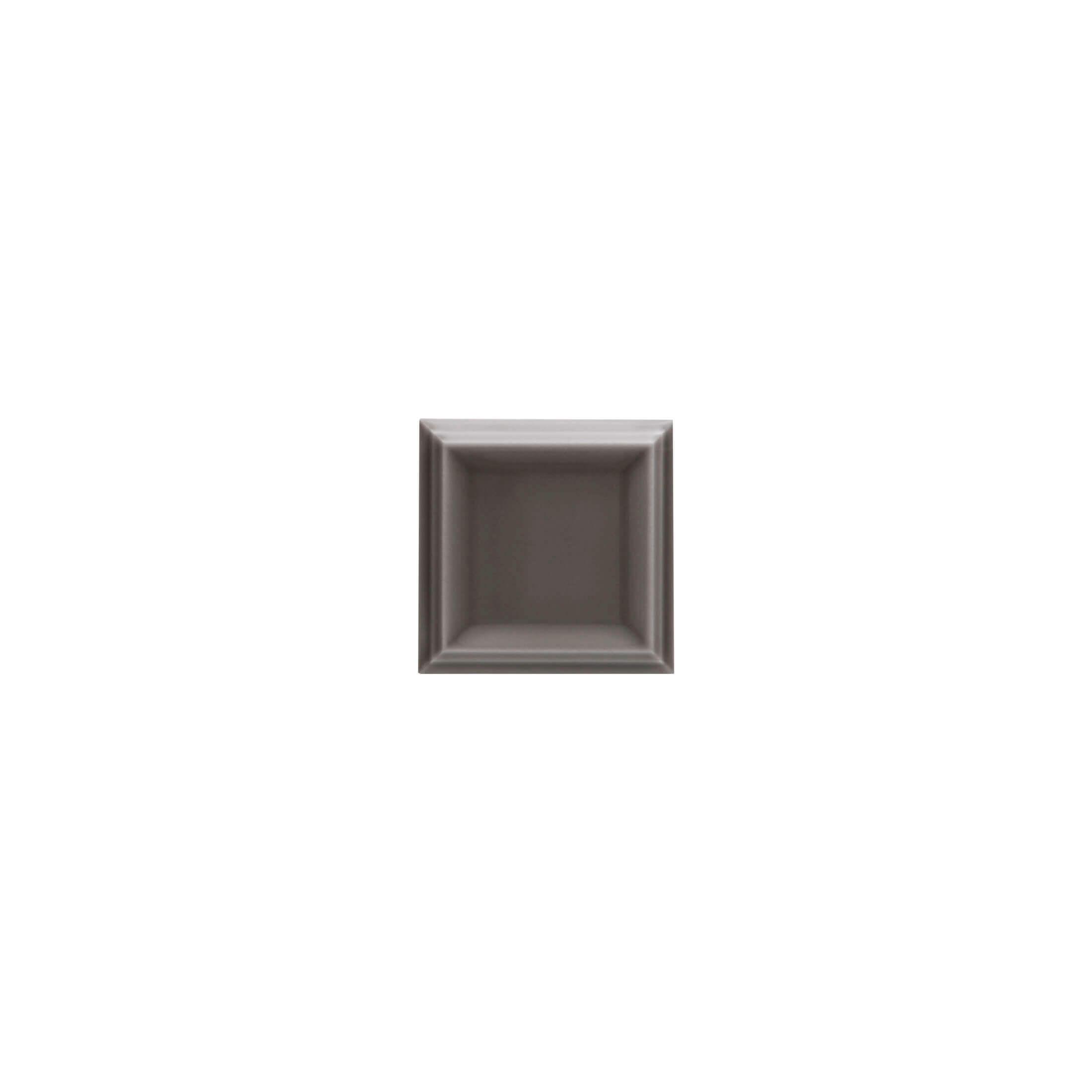ADST1081 - LISO FRAMED - 7.3 cm X 7.3 cm