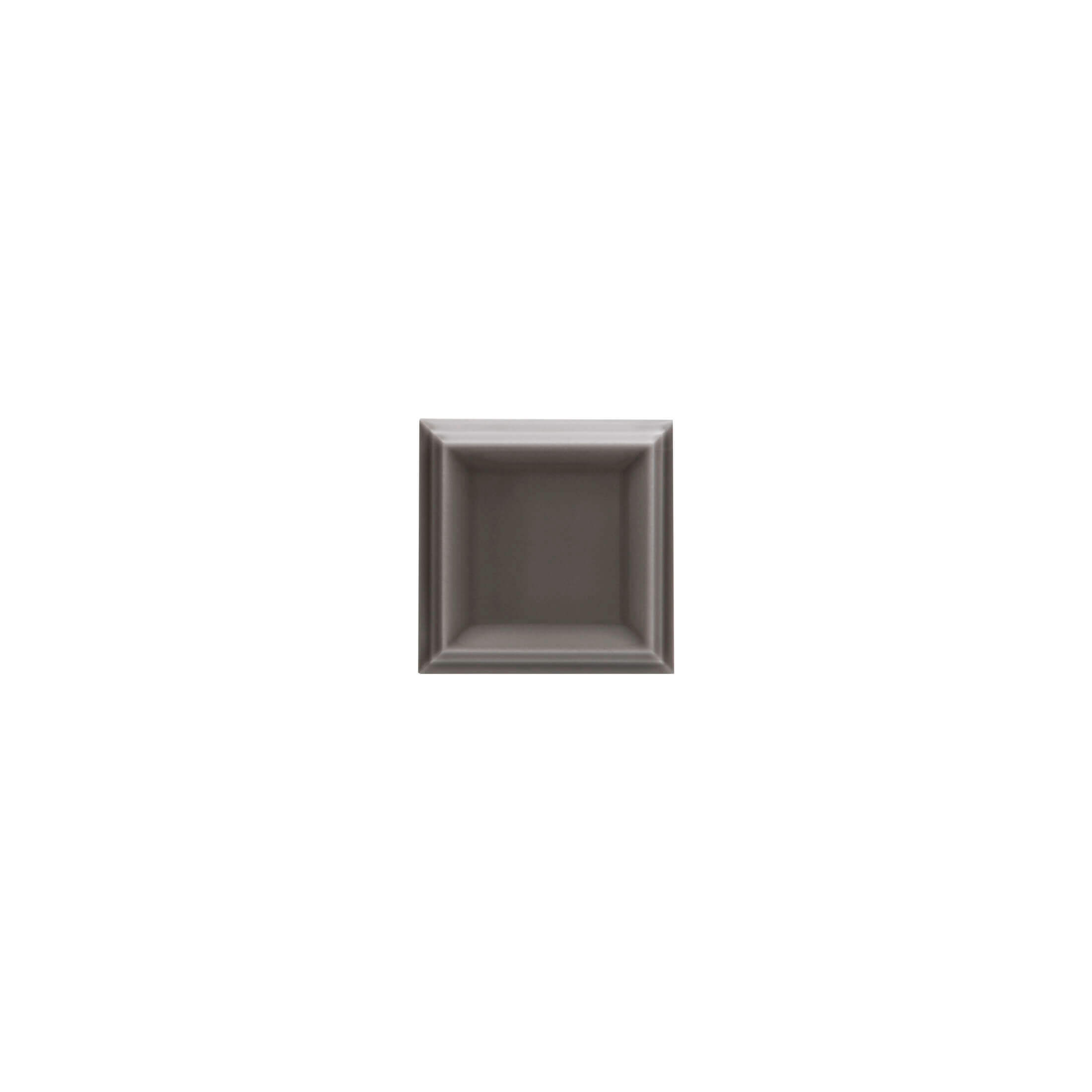 ADEX-ADST1081-LISO-FRAMED   -7.3 cm-7.3 cm-STUDIO>TIMBERLINE