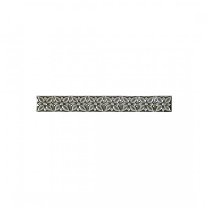ADEX-ADST4022-RELIEVE-PONCIANA   -3 cm-19.8 cm-STUDIO>EUCALYPTUS