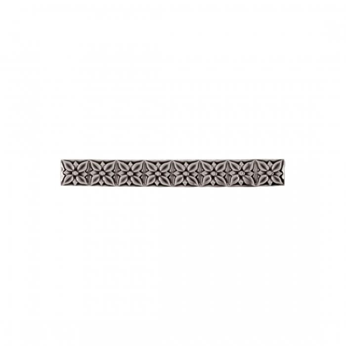 ADEX-ADST4023-RELIEVE-PONCIANA   -3 cm-19.8 cm-STUDIO>TIMBERLINE